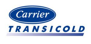Kylmäkonehuollot - Carrier Transicold