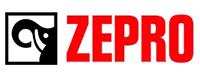 Kylmäkonehuolto Kuusisto korjaa, huoltaa ja asentaa Zepro takalaitanostimet
