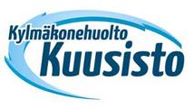 Kylmäkonehuolto Kuusisto Oy